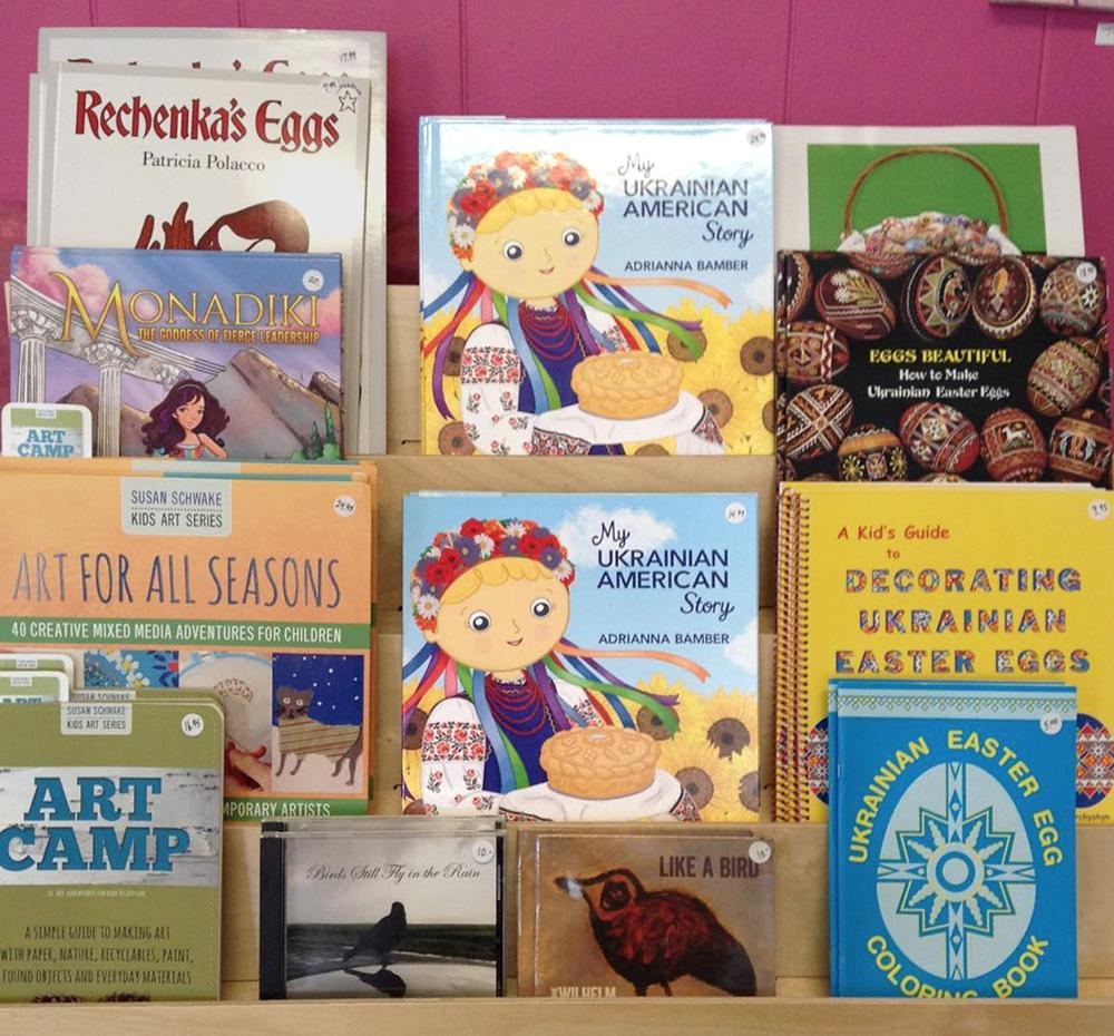 MUAS_StudioA_Bookshelf.png