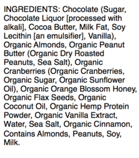 ingredient list.png