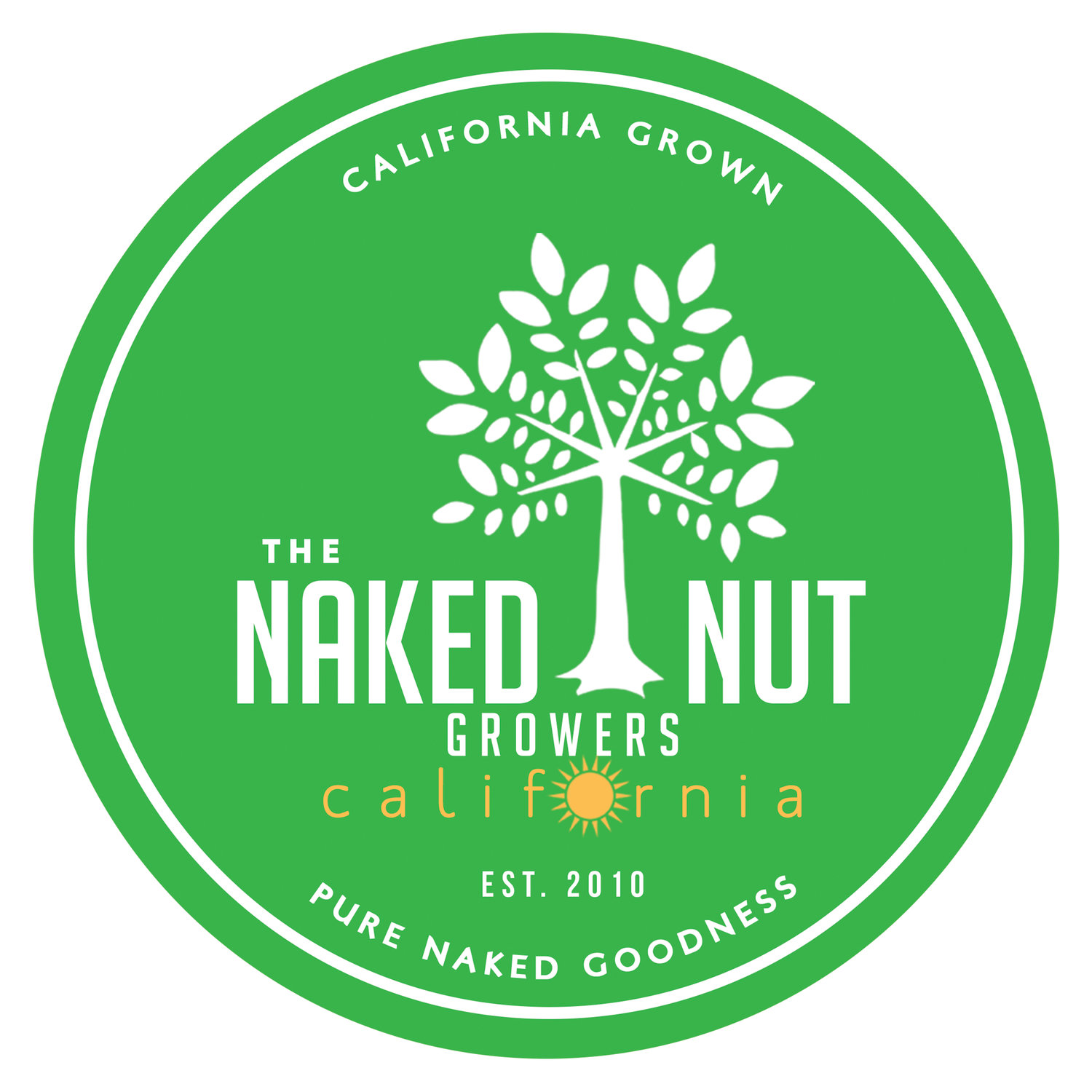 The Naked Nut Growers