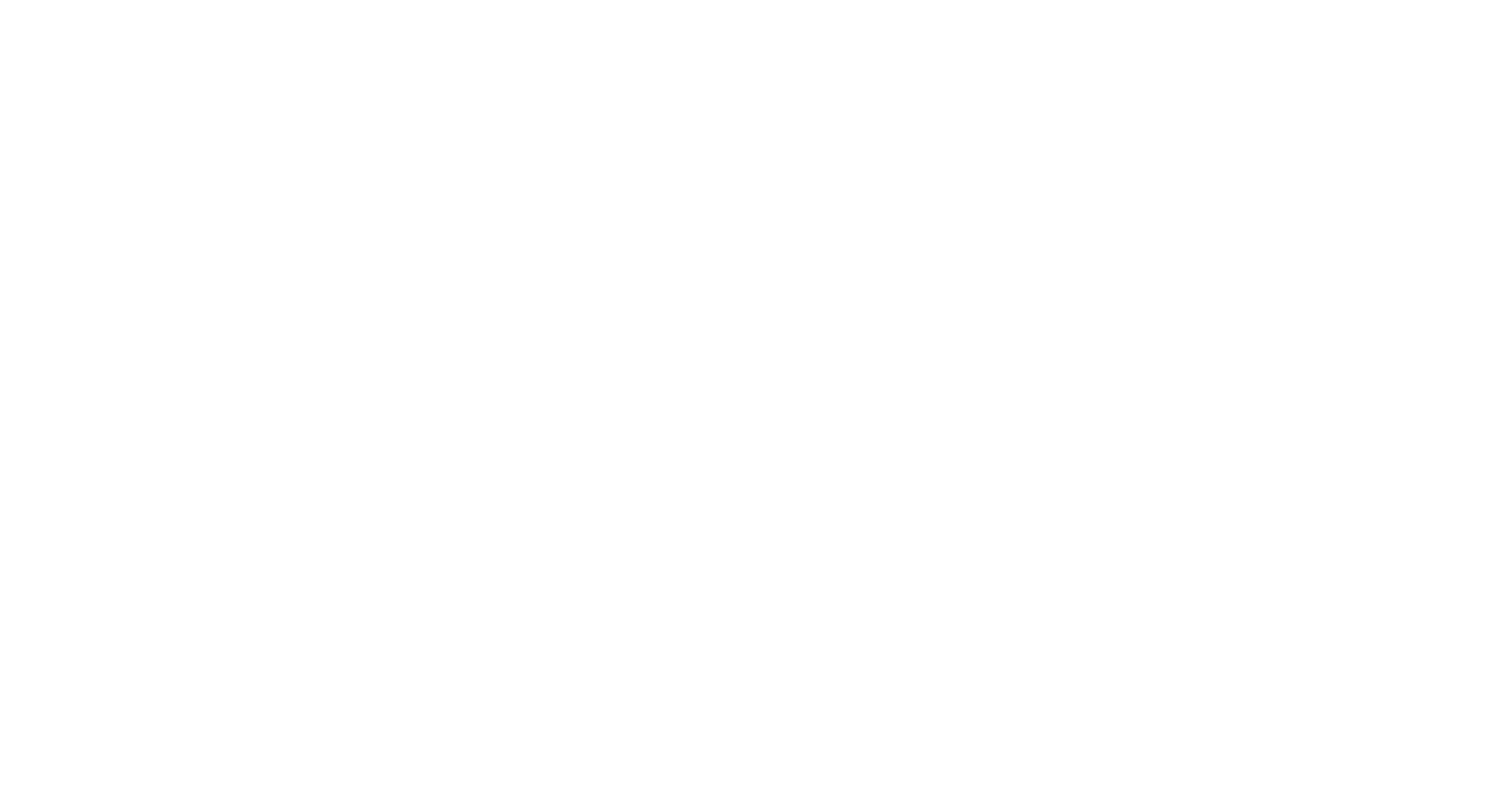 HESS Advanced Solutions