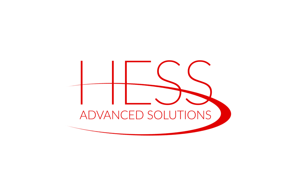 Hess-Advanced-Solutions-Logo.png