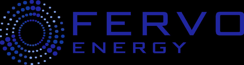 FERVO能源