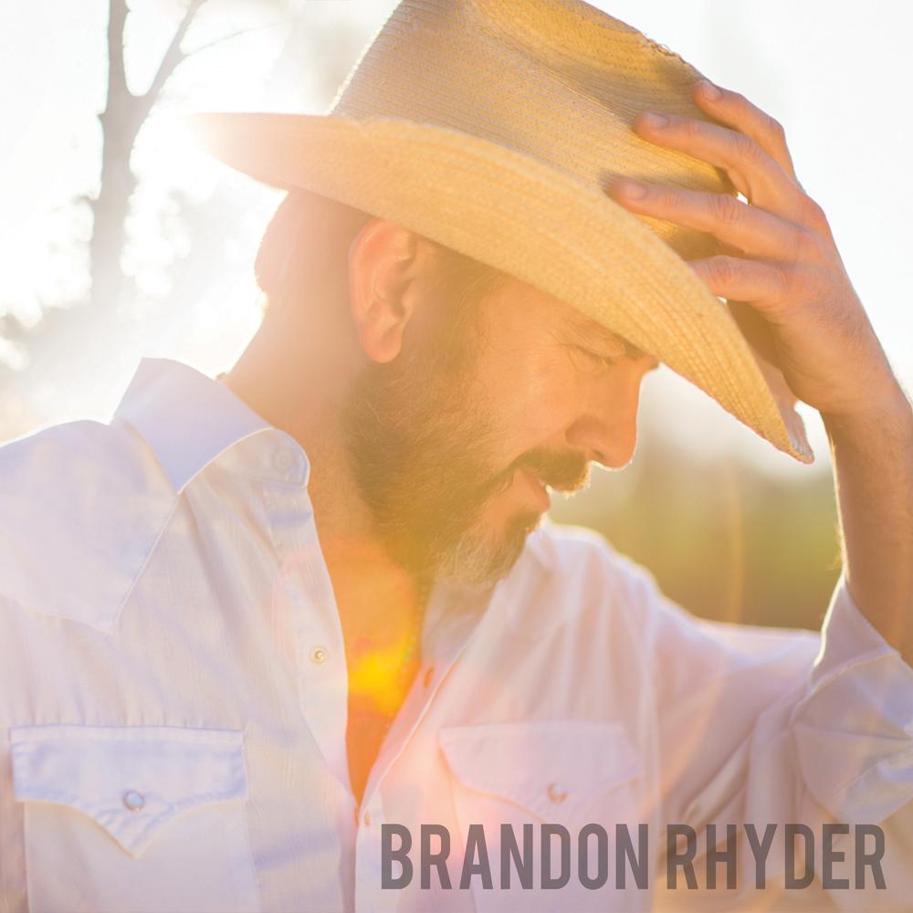 BrandonRhyder.png