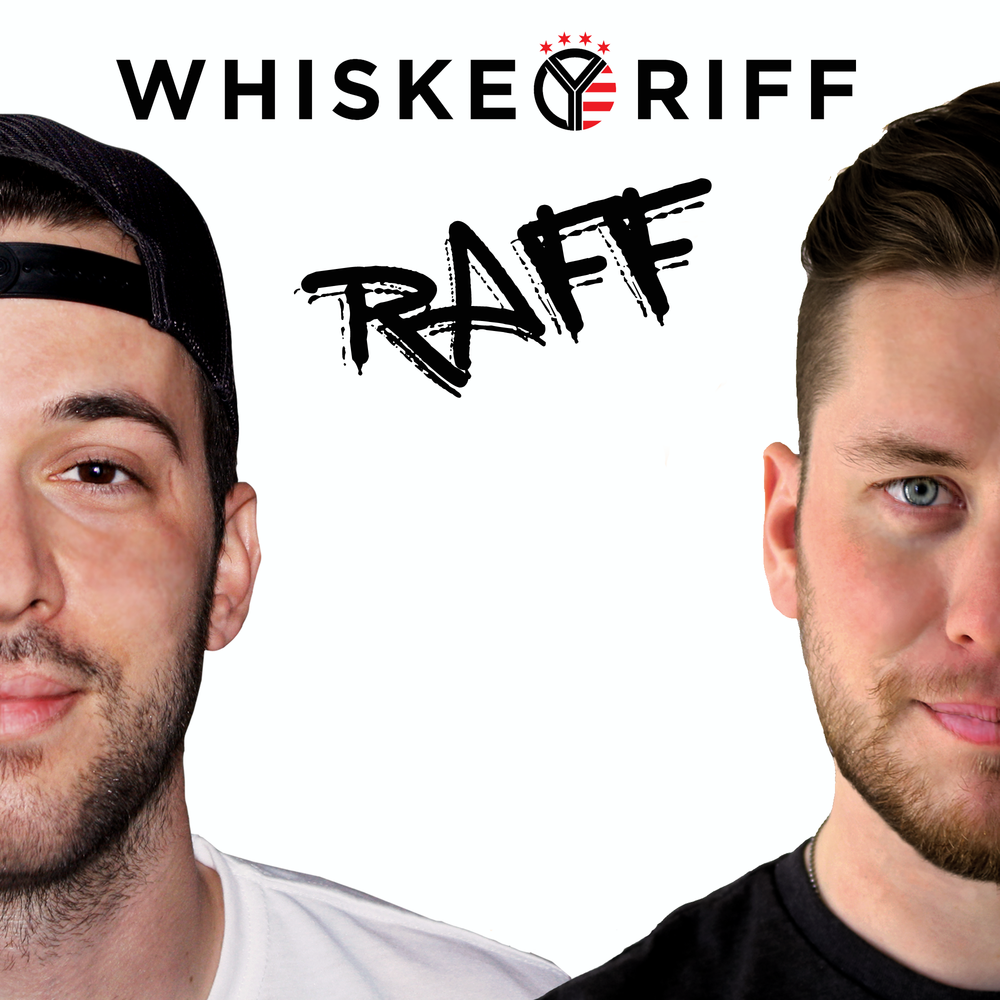 RiffRaffCover.png