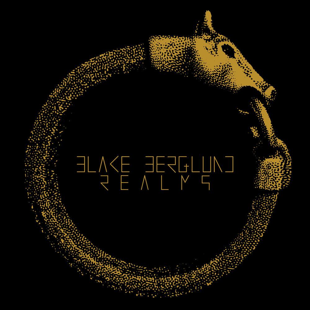Blake Berglund Realms HIGH RES.jpg
