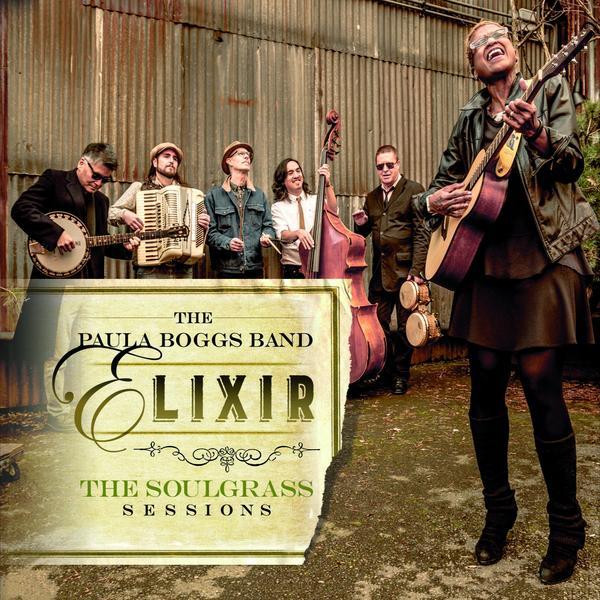 Elixir_-_Soulgrass_Sessions_grande.jpg