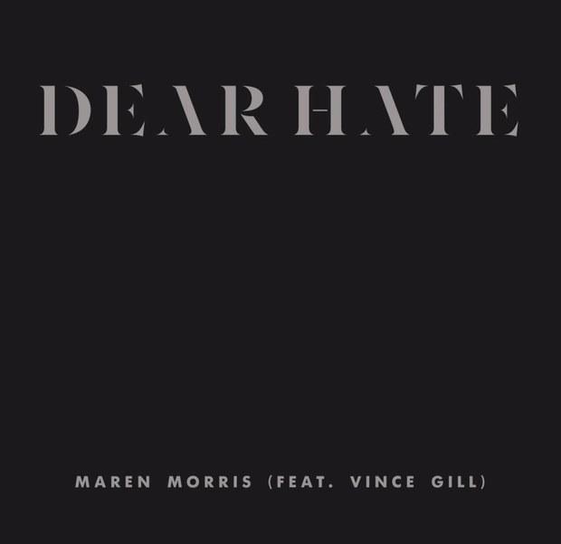 maren-morris-dear-hate-2.jpg