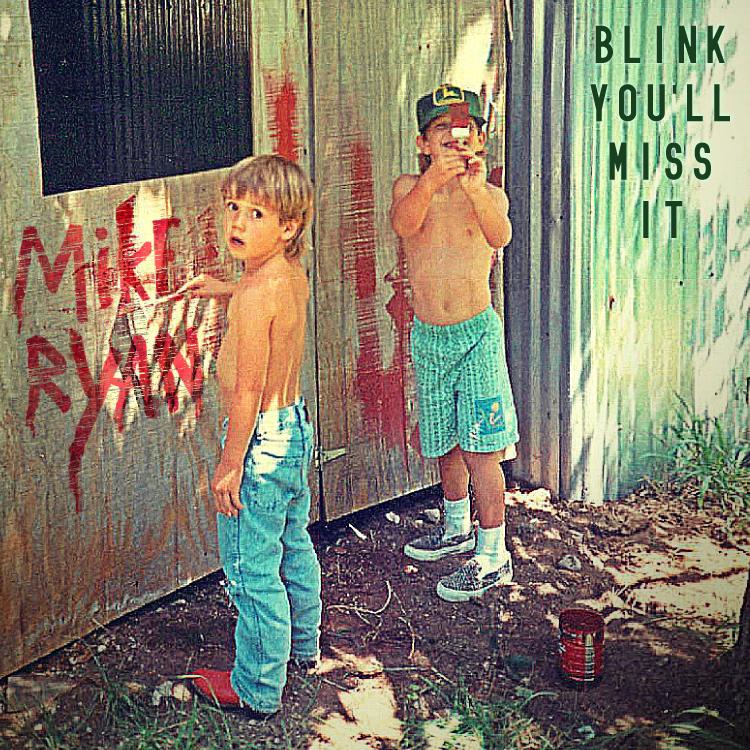 Mike-Ryan-Blink.png
