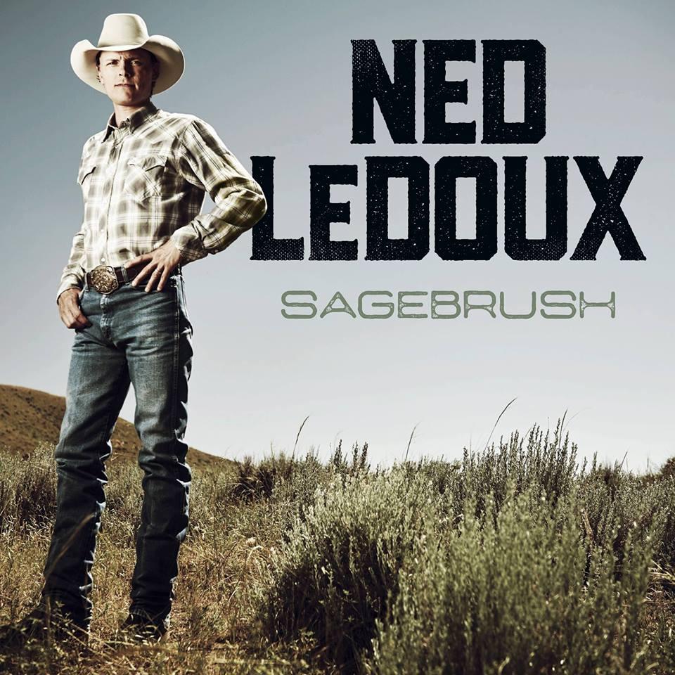 Ned Ledoux.jpg