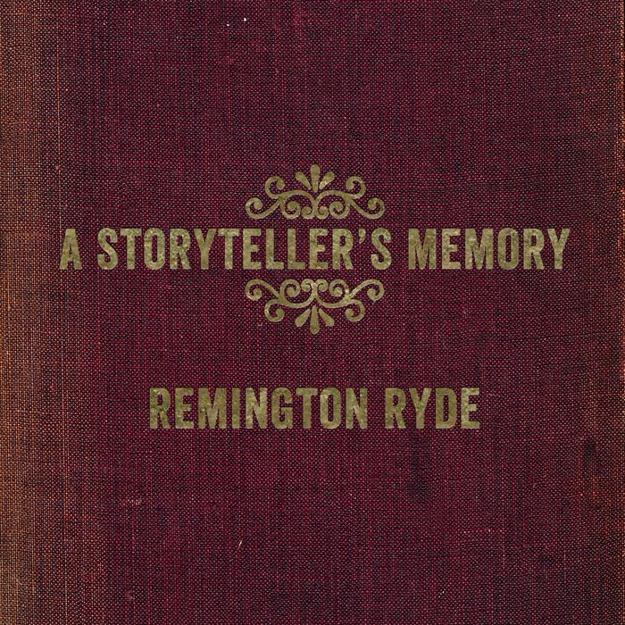 Remington Ryde.jpg