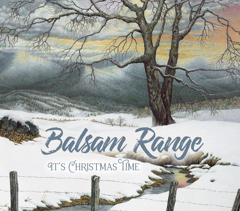 Balsam Range.jpeg