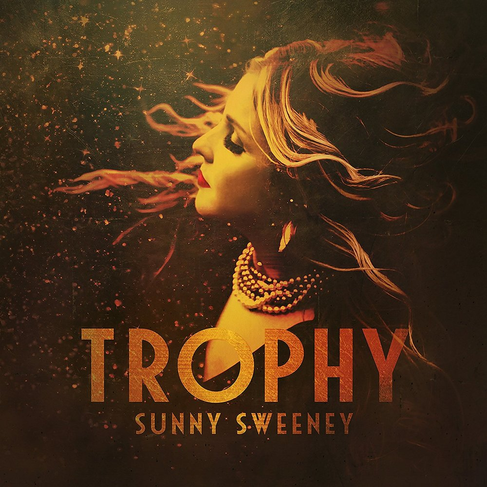 Sunny Sweeney.jpg