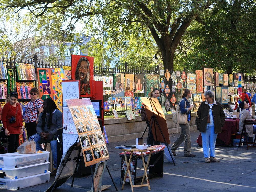 jackson art market.jpg