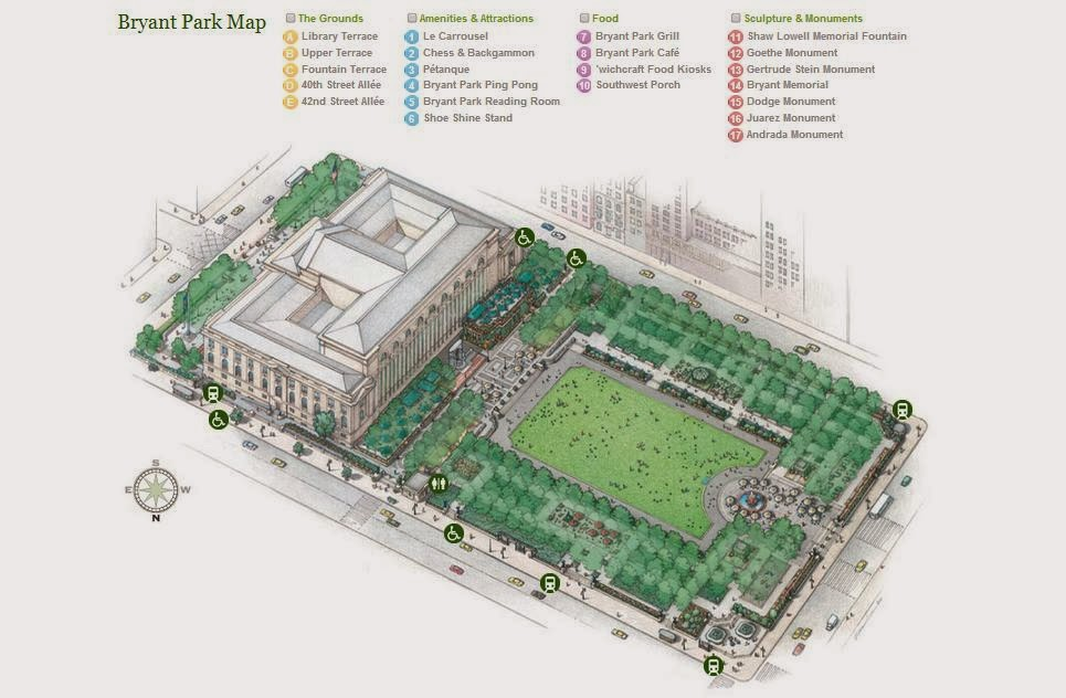 Map Bryant Park.jpg