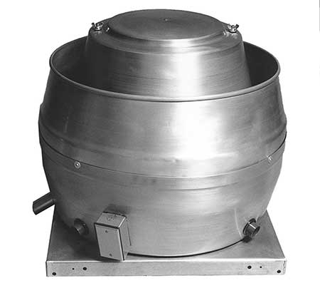 UBCA - Belt Drive Upblast Centrifugal Power Roof Ventilators.jpg