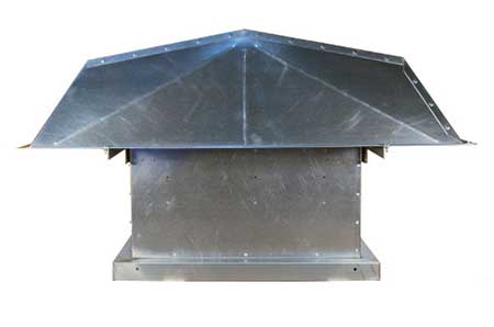 Belt Drive Hooded Supply Power Roof Ventilators.jpg