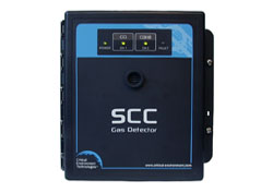SCC - Self Contained Cont..jpg