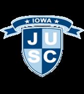 jusc logo.png