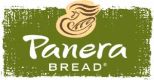 panera bread logo.png