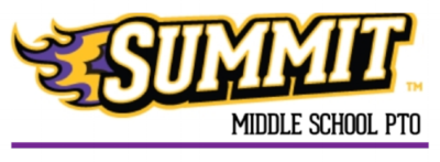 Summit MS PTO Logo.png