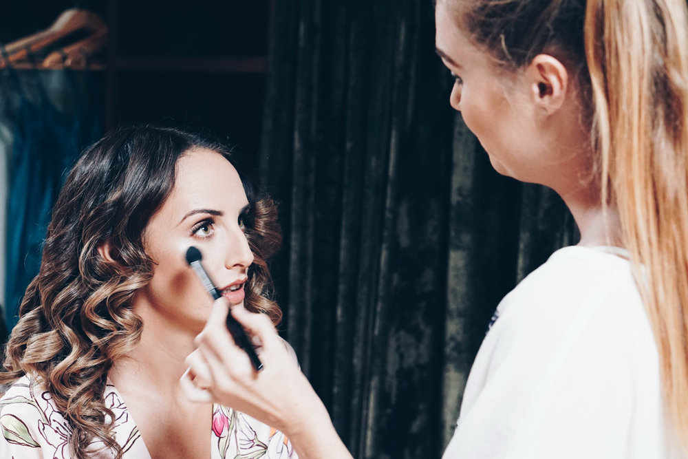 Makeup Artists Cairns - Real bride Hannah - Trinity Beach Palace wedding_.jpg