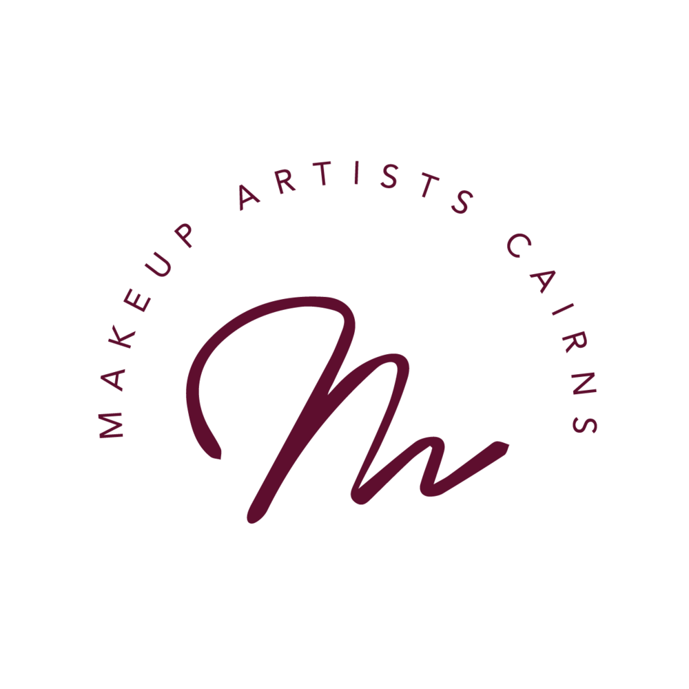 MAKEUP ARTISTS CAIRNS LOGOS-03.png