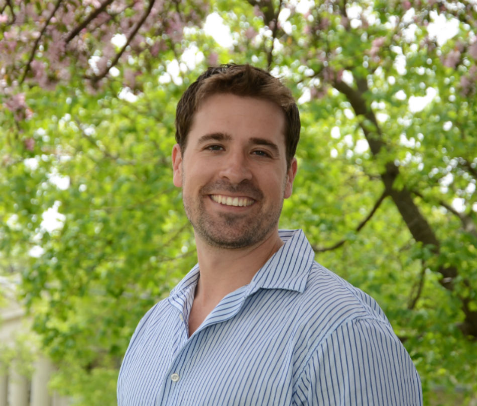 Jarin Kenyon  Motivational Speaker, Manifestation Teacher, Life Mastery Coach and Human Design Expert