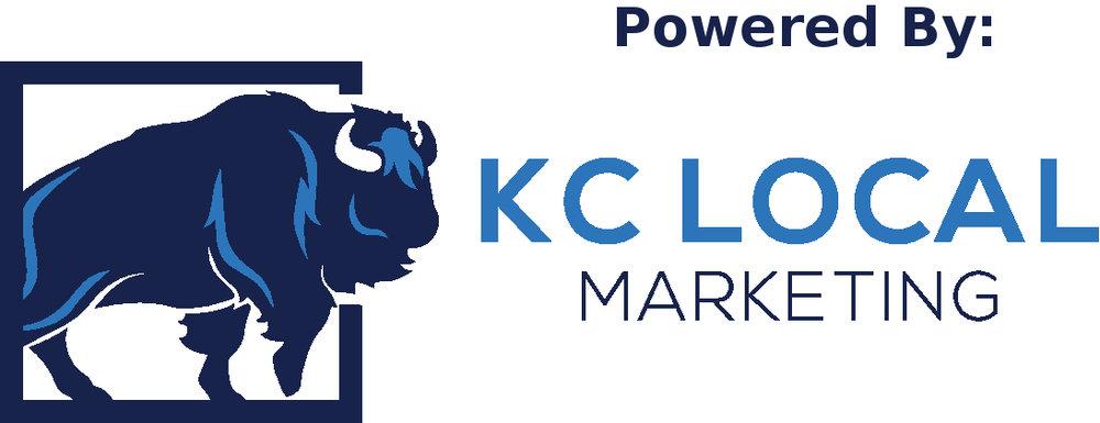 kc_local_marketing_logo