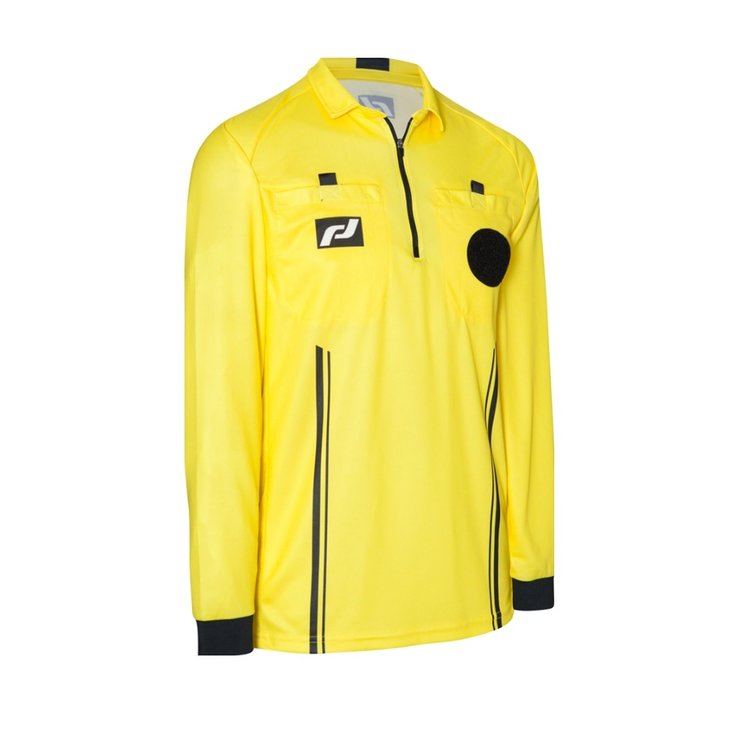 cb3719bccc6 KC Ref Shop - Pro Level Soccer Referee Long Sleeve Shirts and Jerseys