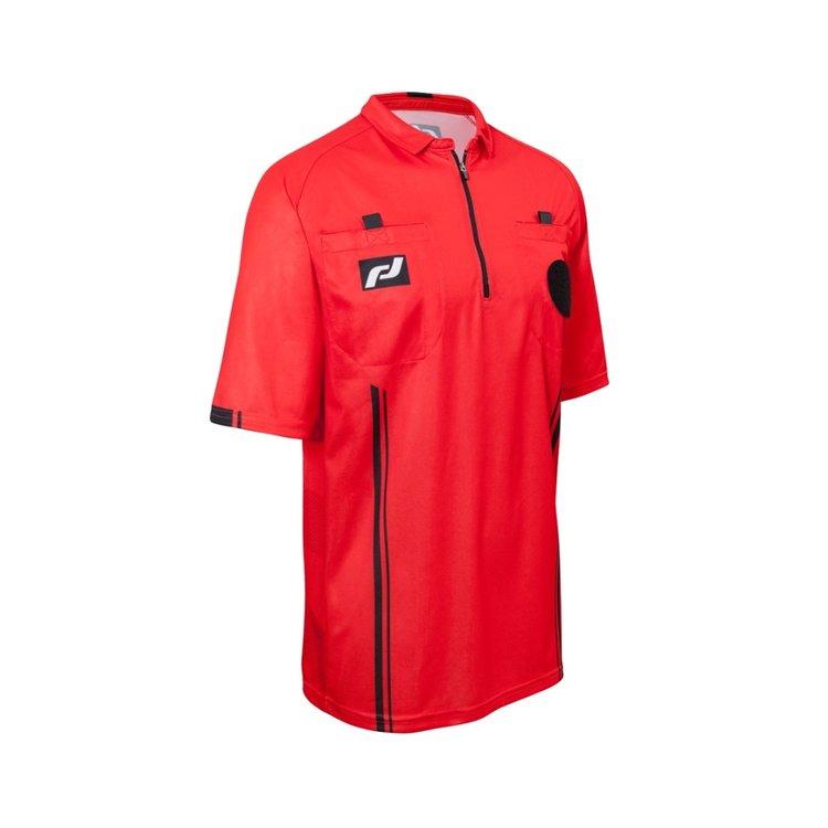 54733f9d5f8 KC Ref Shop - Pro Level Soccer Referee Short Sleeve Shirts and Jerseys