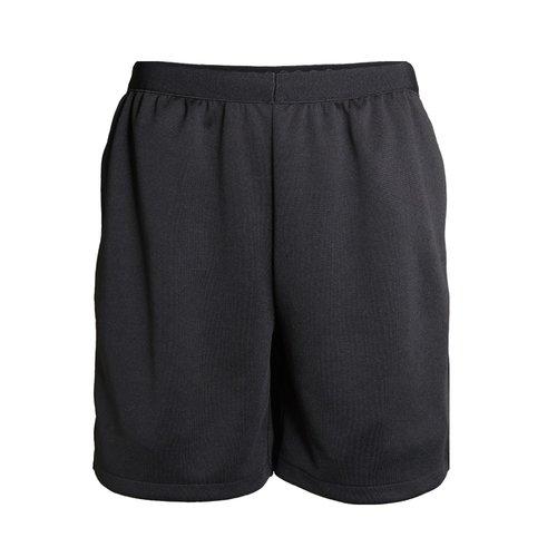 dc3065f3c62 KC Ref Shop - Soccer Referee Shorts