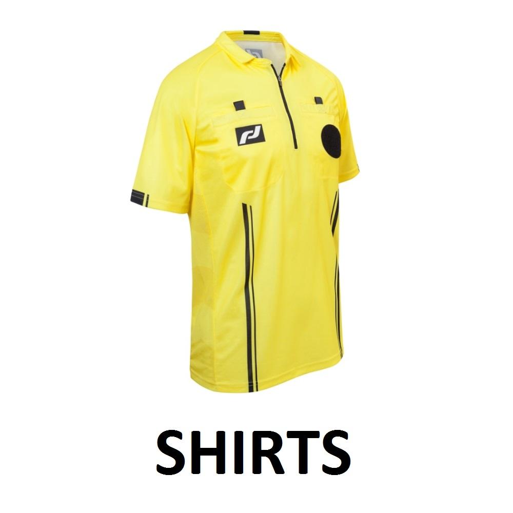 Shirts Category.jpg
