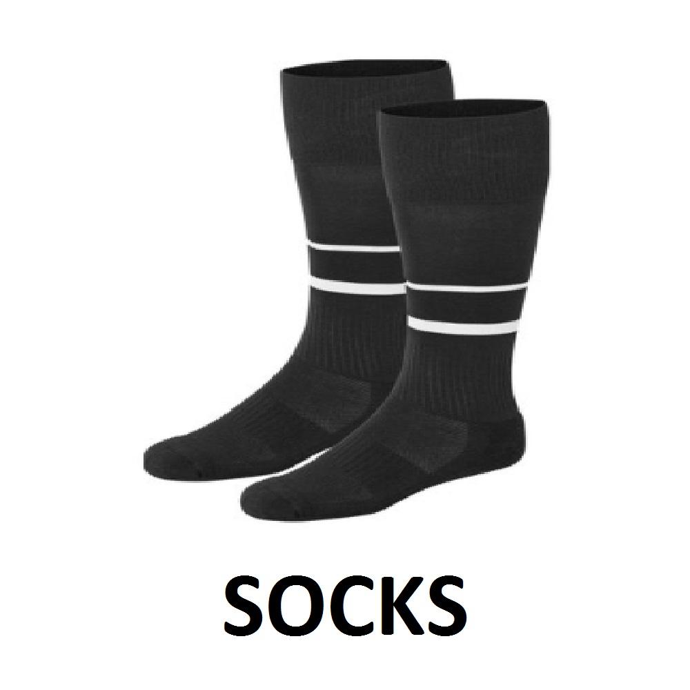 Socks Category.jpg