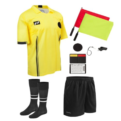74ce0eebf9c KC Ref Shop - Starter Kits for Soccer Referees