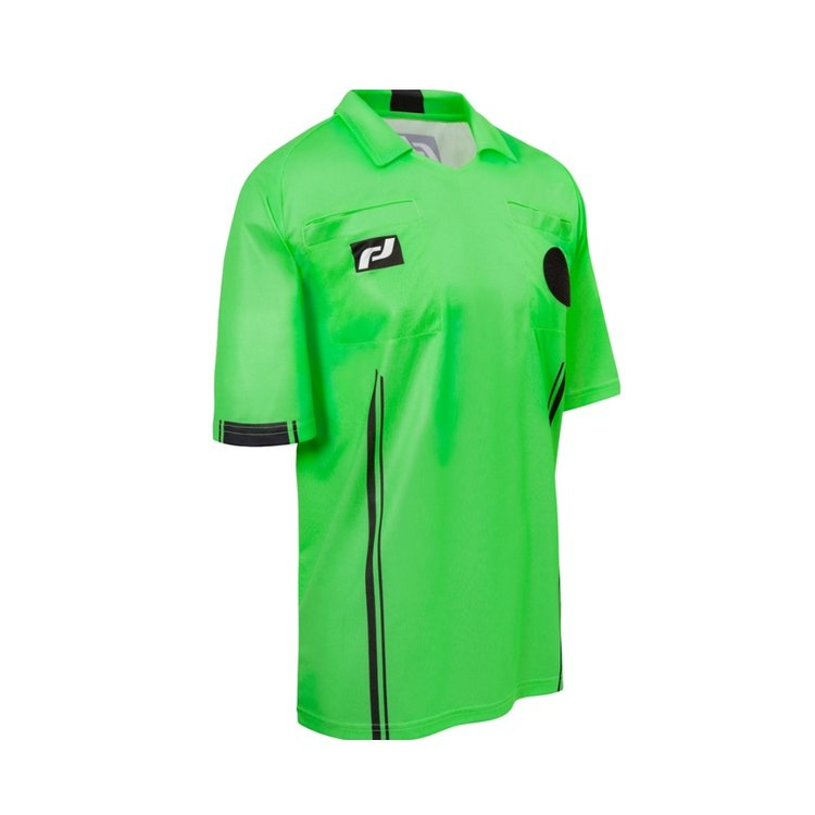 6371adc68 KC Ref Shop - Starter Kits for Soccer Referees