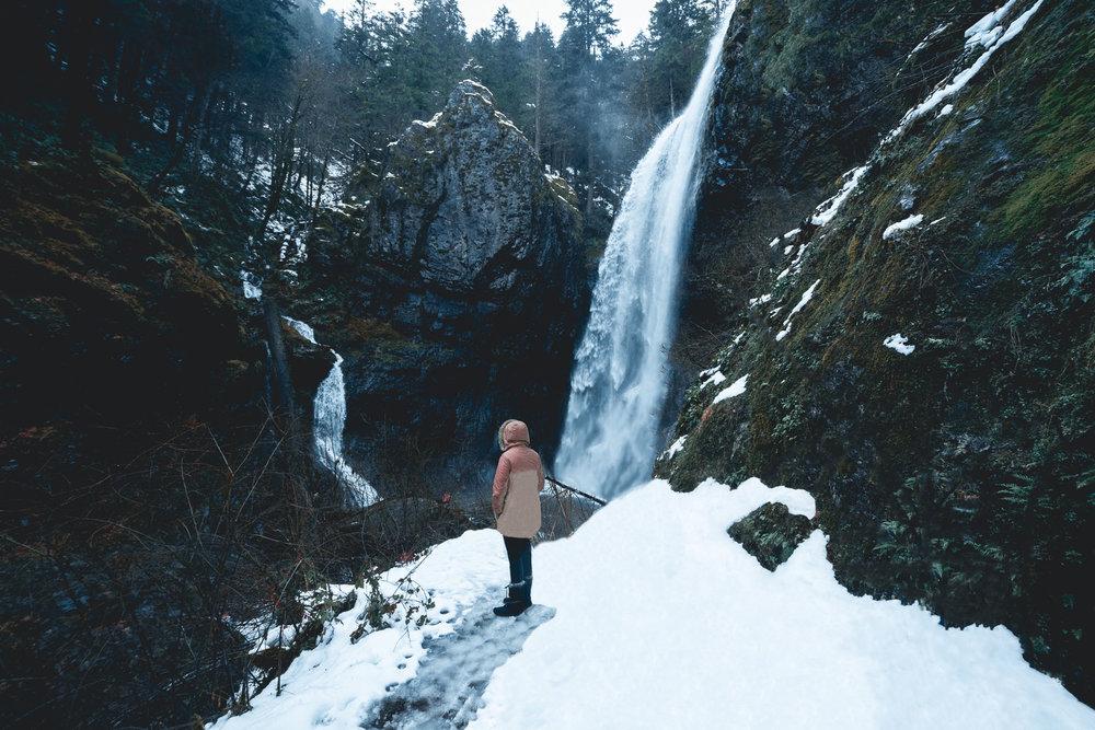 Henline Falls.jpg