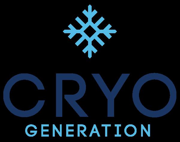 T-Shock FAQs — Cryo Generation