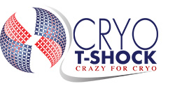 Logo-cryo2.jpg