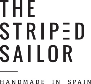 The Striped Sailor