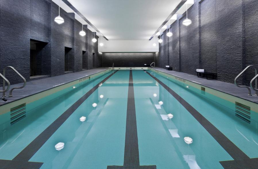 aldyn, pool.png