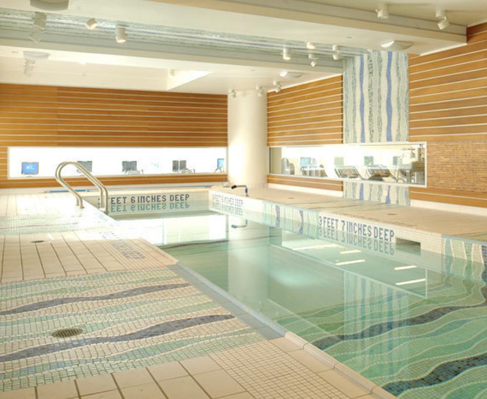 riverhouse, pool.png