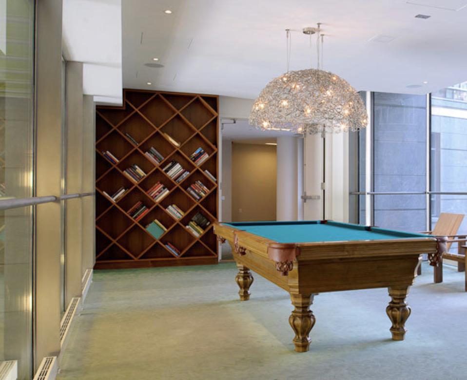 riverhouse, billiard.png