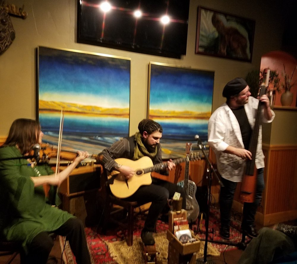 GHC Trio - 7D.jpg