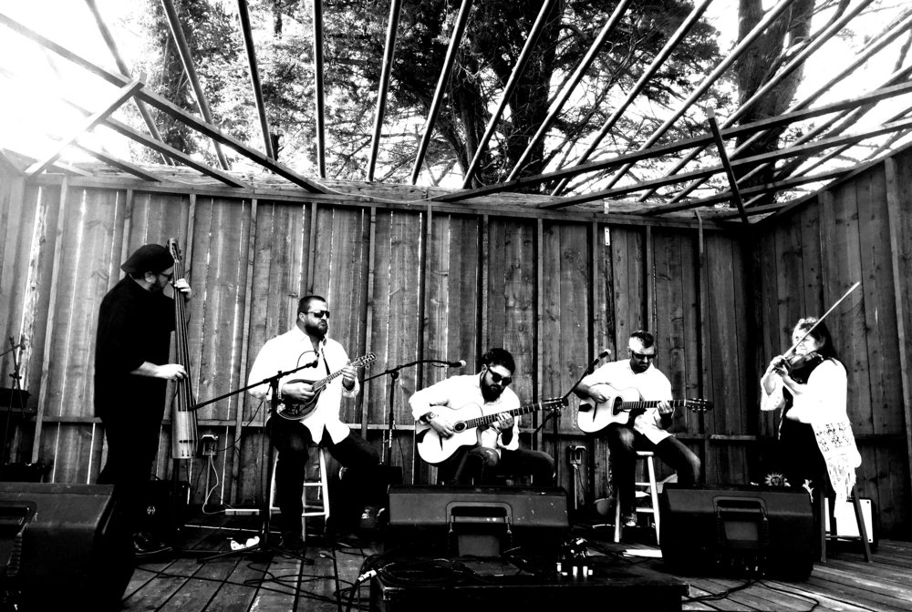 GHC Quintet - Langlois 2017.JPG