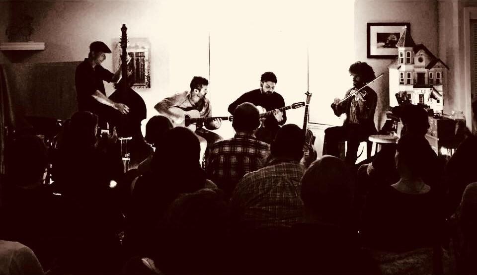 GHC Quartet - Ashland.jpg