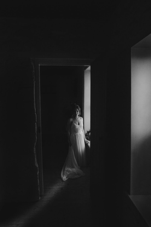 Aaron Shum Photography Australia wedding and elopement New Zealand Wedding and elopement photographer-8.jpg