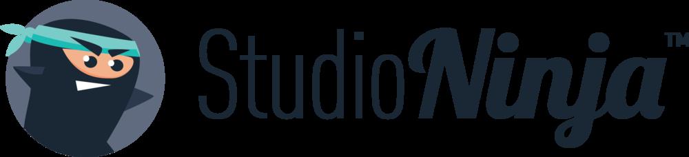 Studio_Ninja_logoPNG.png