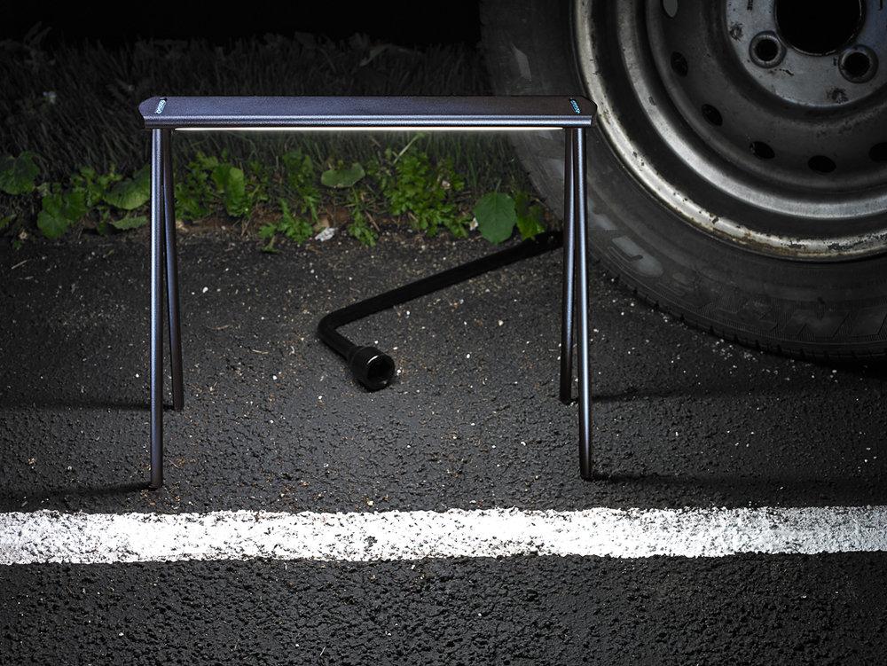 Roadside-3331A.jpg