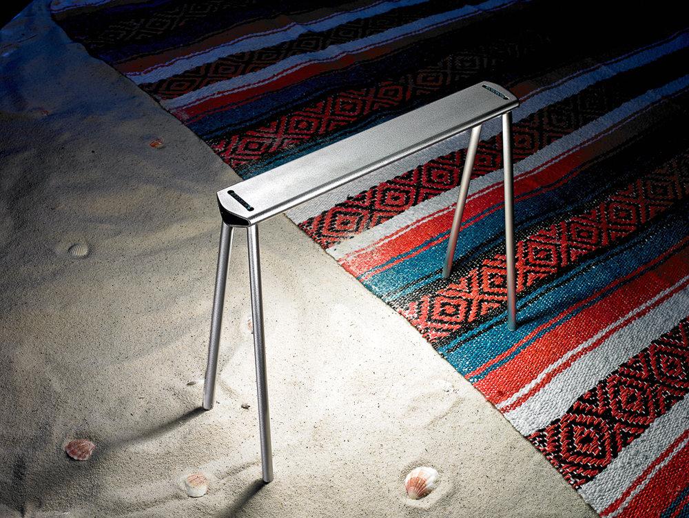 Beach-3277A.jpg