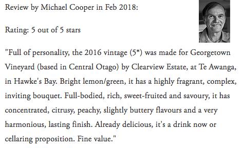 MC's Review Chardonnay 2016.jpg